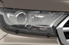 Everest – Ốp bảo vệ đèn